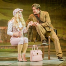 BWW Review: LEGALLY BLONDE, Theatre Royal Brighton Photo