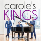 CAROLE'S KINGS Kicks Off FST's 2018 Summer Cabaret Season