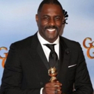 Idris Elba Set to Star, Direct and Produce A Modern Retelling of THE HUNCHBACK OF NOTRE DAME for Netflix