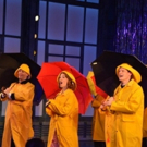 BWW Review: The Classic SINGIN' IN THE RAIN at The Engeman