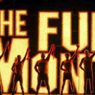 BWW Review: THE FULL MONTY at SDMT