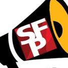 BWW Feature: 2019 Season Announced at Santa Fe Playhouse