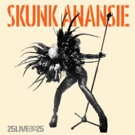 Skunk Anansie Share Live Video For CHARLIE BIG POTATO