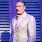 Photo Flash: Robert Cuccioli Stars in SOUTH PACIFIC Drury Lane Theatre Photo