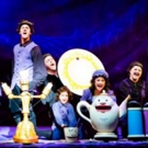 BWW Review: DISNEY BEAUTY AND THE BEAST at Maltz Jupiter Theatre Photo