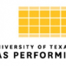 Texas Performing Arts Awarded Grant To Support THE POWER OF PROTEST: ARTS AND CIVIL DISOBEDIENCE