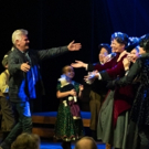 BWW Review: THE MIRACULOUS JOURNEY OF EDWARD TULANE Inspires Young Minds at Valley Yo Photo