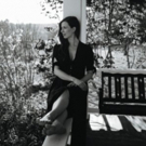 Joy Williams' FRONT PORCH Music Video Premieres at Billboard
