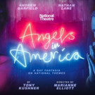 ANGELS IN AMERICA Box Office Opens Today at the Neil Simon Theatre Photo