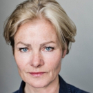 Janet Dibley to Lead Cast of TURN OF THE SCREW on Tour Photo