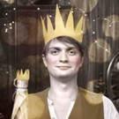 THE YOUNG KING Comes to QPAC Photo