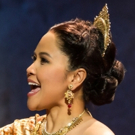 BWW Review: THE KING AND I at Broadway San Jose is a welcome visitor