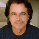 Yanni Takes the Broadway Stage in Upcoming Residency Photo