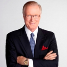 Diane Sawyer, Chuck Scarborough to be Inducted at New York Chapter Gold & Silver Circle Ceremony