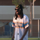 VIDEO: Hard Work. Dedication. Teamwork. COACH SNOOP Launches on Netflix 2/2