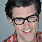 American Blues Theater Adds Ensemble Members, 'Buddy Holly' Zachary Stevenson Appoint Photo