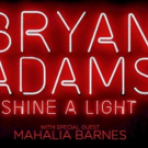 Bryan Adams Is Returning To Australia In March 2019! Photo