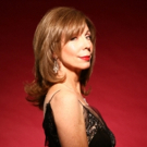 Rita Rudner to 'LAUGH, DRINK AND LEAVE' at Laguna Playhouse on New Year's Eve