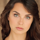Broadway's Rachel Gold & DeLaney Westfall To Join Isaac Sutton's BROADWAY ISRAEL Photo