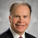 Gregory C. Oberland Elected Milwaukee Rep Board President