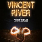 Philip Ridley's Modern Classic VINCENT RIVER To Receive Regional Premiere At Hope Mil Photo