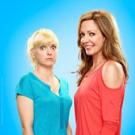 MOM Will Return for Sixth Season Photo