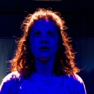 BWW Review: THE BURN at The Hub Theatre