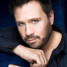 David Daniels Removed From San Francisco Opera Season Following Sexual Assault Allegations