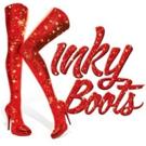 Callum Francis, Kayi Ushe, Paula Lane, and  Joel Harper-Jackson to Lead KINKY BOOTS U Photo