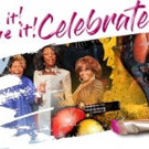 The Ensemble Theatre Applauds Houston Talent with 'Celebrating the Creative Journey' Series