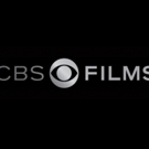 CBS Films to Acquire Pavarotti Documentary Directed by Ron Howard