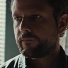 VIDEO: Sneak Peek - New Drama THE MECHANISM Launches on Netflix 3/23 Photo