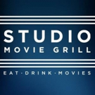 Studio Movie Grill Launches SMG Access Loyalty Program