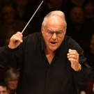 New York String Orchestra Celebrates 50th Anniversary With Two Concerts Led by Jaime  Photo