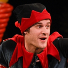 BWW Review: THE SANTALAND DIARIES Lose Something in Translation at TheatreWorks Silicon Valley