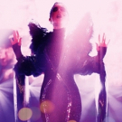 VIDEO: Natalie Portman Sings Sia's 'Wrapped Up' in Latest VOX LUX Trailer