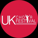 The UK Choir Festival Brings Unique Singing Experiences to Manchester, Monmouth and S Photo