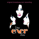 BWW Album Review: THE CHER SHOW Takes a Triple Dose of an Icon