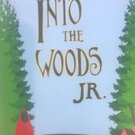 BWW Review: INTO THE WOODS at Off Broadway Papakura