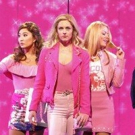 MEAN GIRLS Breaks Box Office Record For Third Consecutive Week
