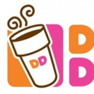 Dunkin' Donuts Celebrates Start of Summer With New Cake Batter Donuts and Special Nat Photo