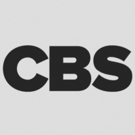 CBS Orders Comedy Pilot, TO WHOM IT MAY CONCERN Photo
