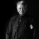 The Chan Centre Presents Tribute to Legendary South African Ensemble The Jazz Epistles