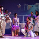 Photo Flash: First Look at the World Premiere of IT HAPPENED IN KEY WEST