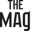 SYFY Renews Fan Favorite THE MAGICIANS For Season 5 Photo