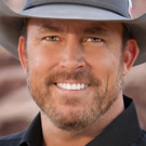 Comedian Chad Prather Comes to Thousand Oaks