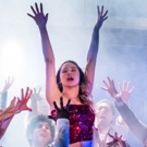 BWW Review: The Hard Work of FAME -- THE MUSICAL at GALA Hispanic Theatre Photo