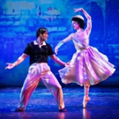 BWW Interview: Ogunquit's AMERICAN IN PARIS: A Musical and Choreographic Conversation Photo