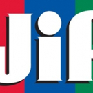 Jif' Peanut Butter Announces 'Imagine If, With Jif' Contest Grand Prize Winner