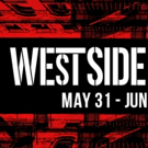 Initial Casting Announced For 5th Ave's WEST SIDE STORY